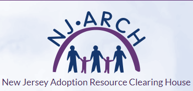 NJ ARCH Adoption
